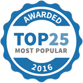 most_popular_2016big.png